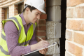 How long does a building inspection take to complete?
